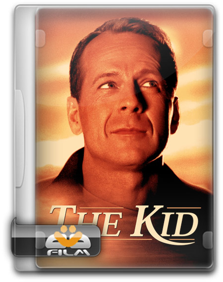 The Kid 2000