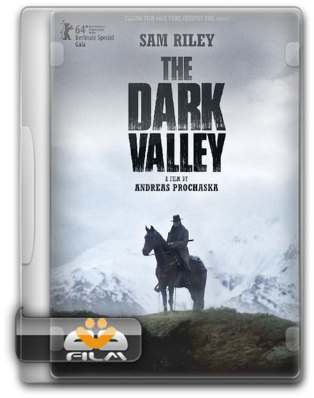 The Dark Valley 2014