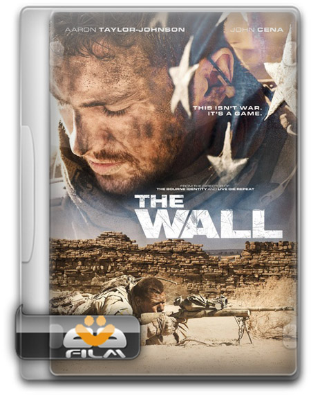 The Wall 2017